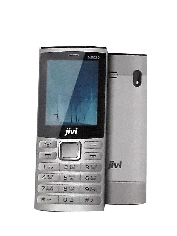 jivi N9030