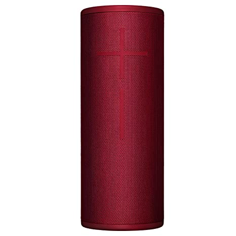 The 8 best ultimate ears megaboom portable wireless speaker midnight magenta