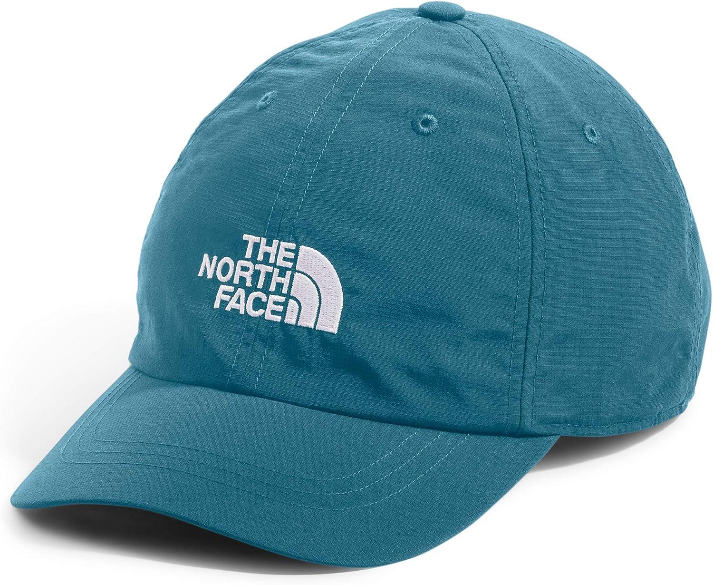 The North Face Erwachsene Kappe Horizon Ball