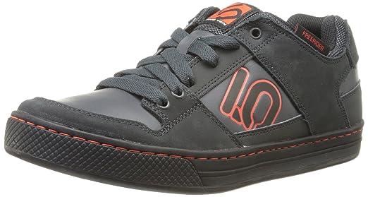 Five Ten MTB Schuhe Freerider Elements Grau Gr. Gr. Grau 42  Amazon  ... 0bc3ad