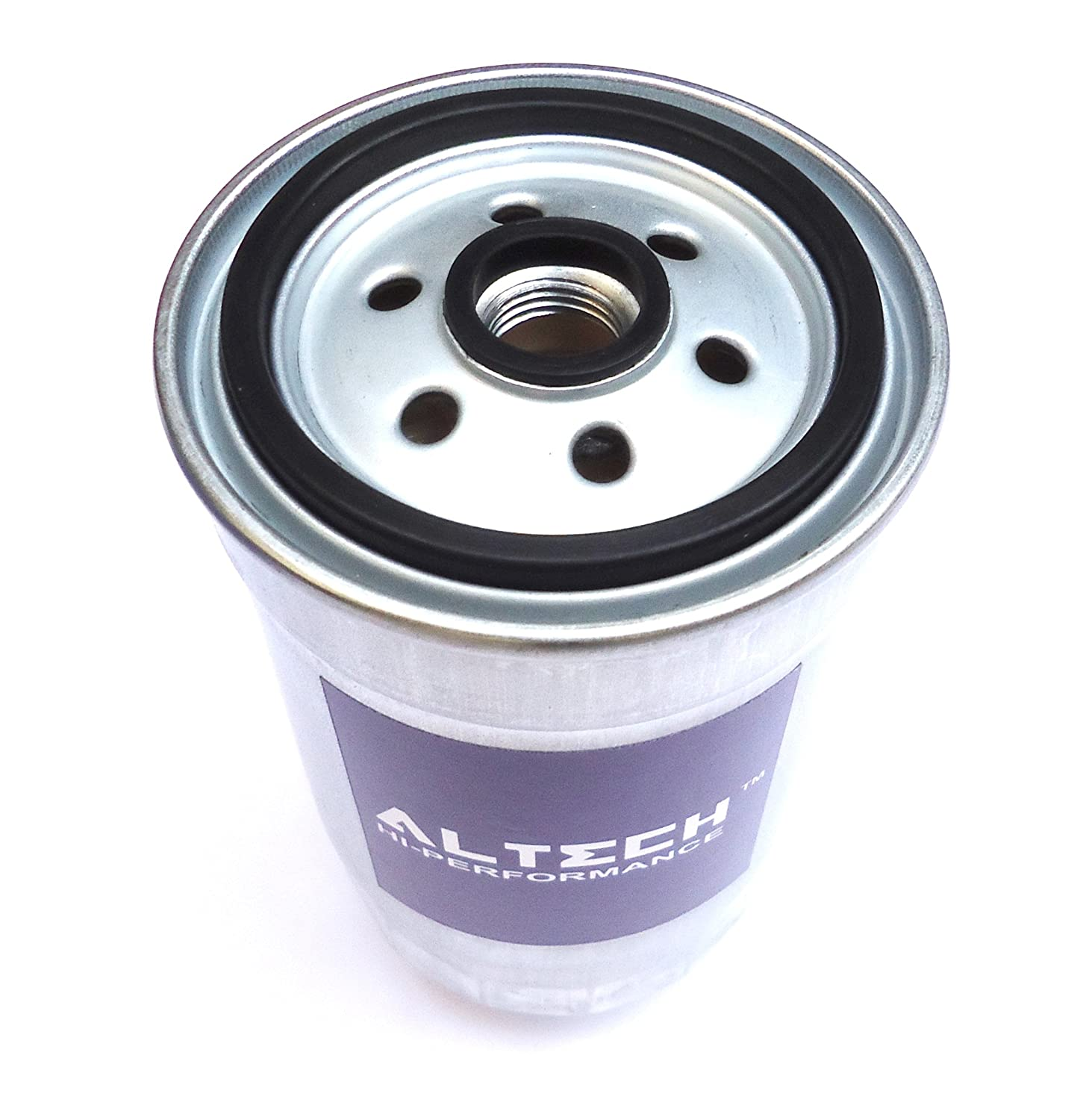 Fuel Filters Buy Online At Best Prices In India Toyota Pickup Filter Location Altech Hi Performance Diesel For Hyundai Xcent
