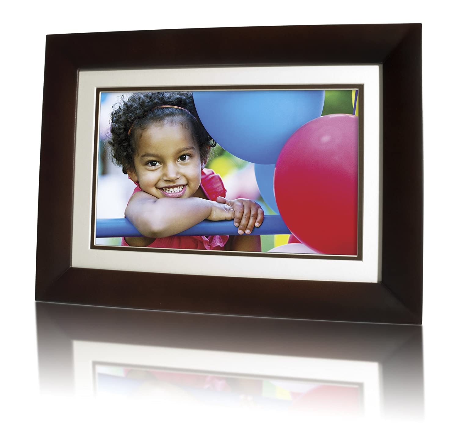 Amazon hp 101 inch digital picture frame discontinued by amazon hp 101 inch digital picture frame discontinued by manufacturer digital photo frame camera photo jeuxipadfo Choice Image