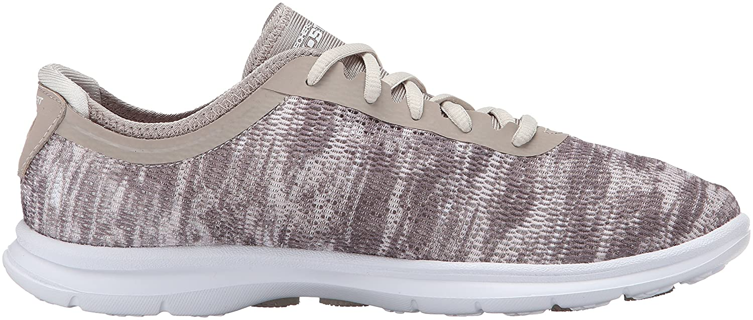 f01ed399a0f9 Skechers Women s Go Step Trainers 14200