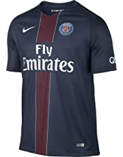 823480c0c03 Nike Psg M Ss Hm Stadium Jsy - TankLine Paris Saint Germain Man