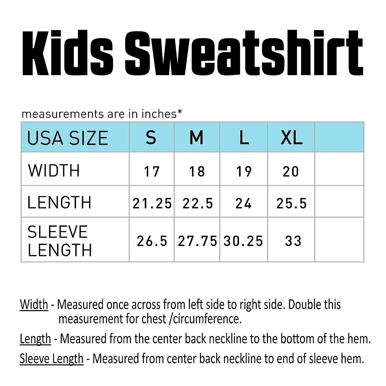 Indica Plateau BUTTIGIEG for President 2020 Unisex Kids Sweatshirt
