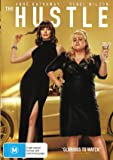 The Hustle (2019) (DVD)