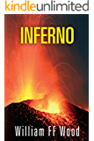 Inferno (The Ruins of Arlandia Book 2)