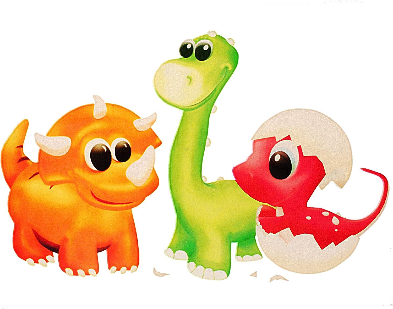alles-meine.de GmbH Anti RUTSCH blau t/ürkis Trittschemel // Tritthocker // Kindersitz Bieco Name Dinosaurier Mint /_ Tiere Kinderschemel /& Kinde.. Dino /_ inkl Tritt