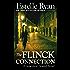 The Flinck Connection (Book 4) (Genevieve Lenard)