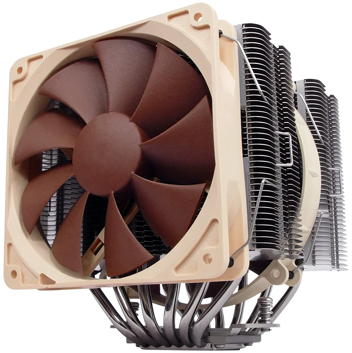 Where To Find The Best Air Cooler for i7 7700k? Here's a