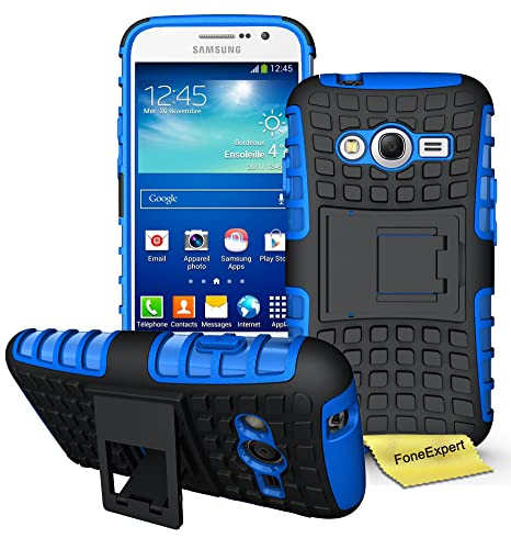 custodia galaxy grand neo