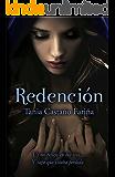 Redención (Negro Atardecer nº 1) (Spanish Edition)