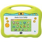 VTech - 106805 - Tablette Storio Max Baby - Tut Tut Aventures - 5 pouces