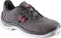 MTS zapatos de seguridad. Modelo Aero Up - S1 con puntera de acero