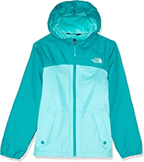 8fb009af96f3 Amazon.com  The North Face Girl s Osolita Triclimate Jacket  Clothing