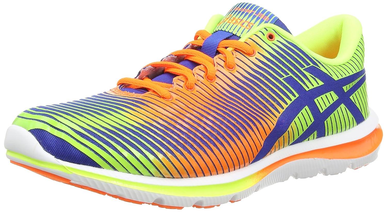 meilleur service db4bf 10615 ASICS Gel-Super J33, Men's Training Running Shoes