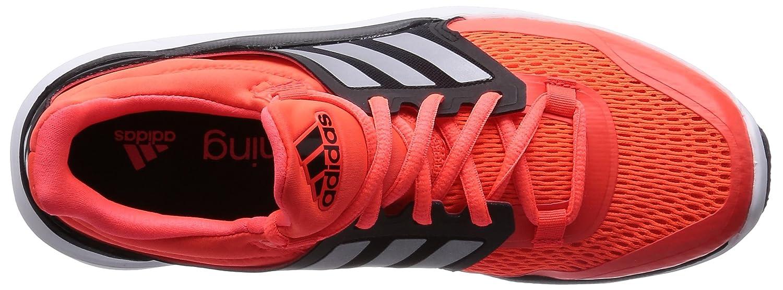 Amazon.com   adidas Adipure 360.3 Training Shoes - AW15   Fitness & Cross-Training