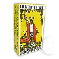 Original Rider-Waite Tarot Deck Cards - Brand New