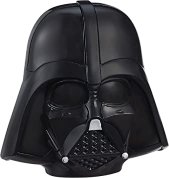 Amazon.es: Simon Star Wars Darth Vader Game