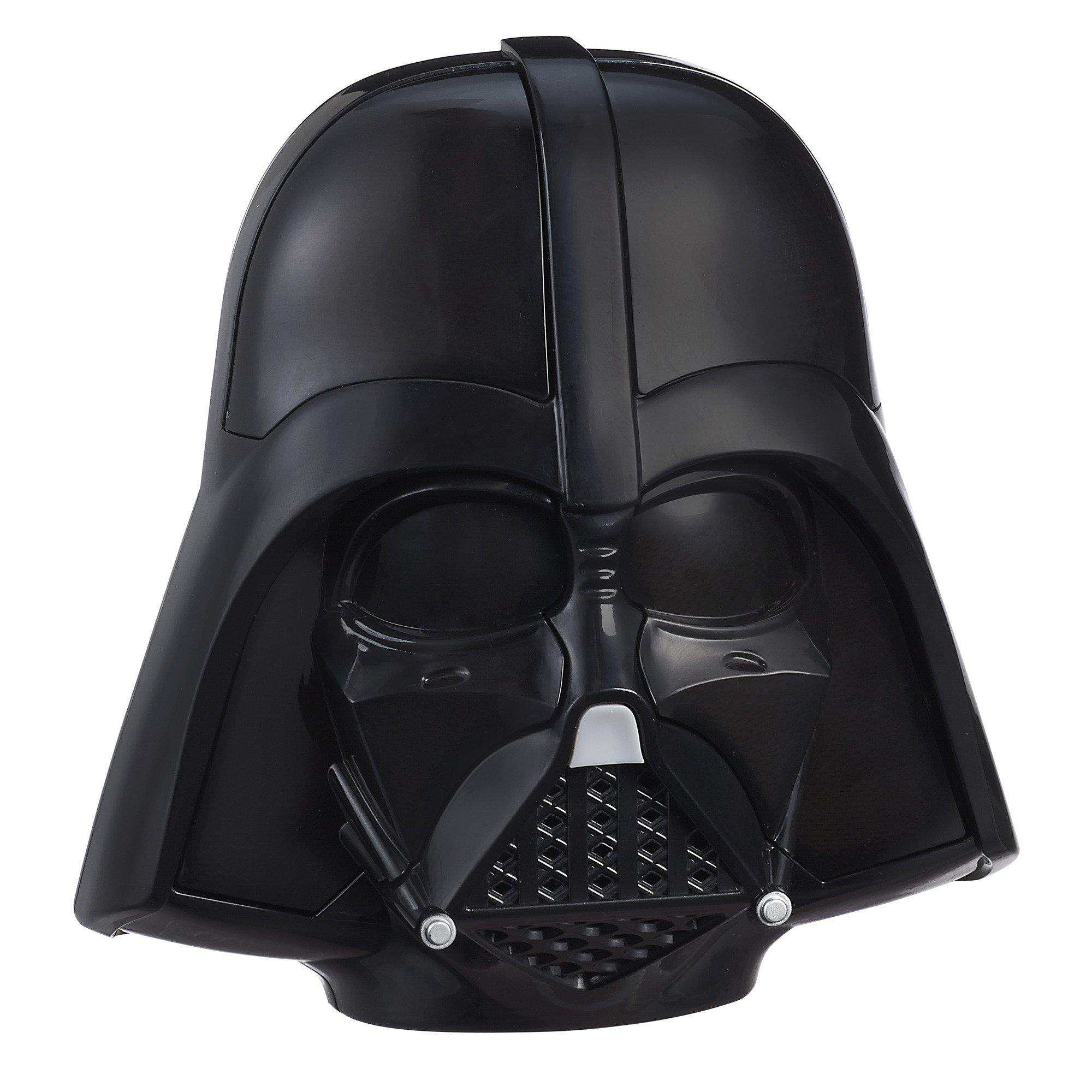 Hasbro Simon Star Wars Darth Vader Game