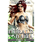 Herald of Shalia 4 (English Edition)