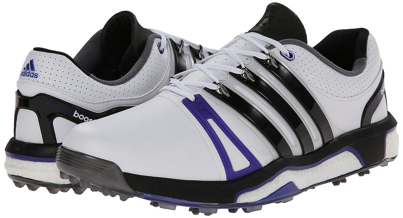 wholesale dealer 0b4b9 276aa Amazon.com   adidas Men s asym RH Energy Boost-M   Golf