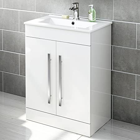 bathroom related products clever design bathrooms ideas furniture hgtv shop rooms pictures storage