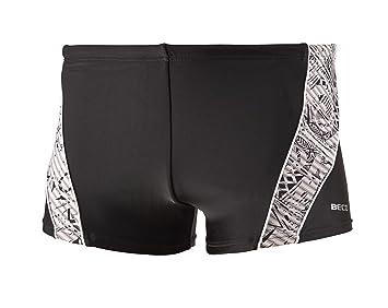Costumi Da Bagno Bianco Uomo : Beco pantaloni da nuoto aqua sui costumi da bagno amazon