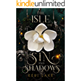 The Isle of Sin and Shadows