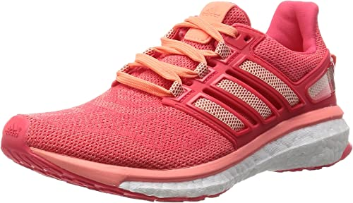 adidas Damen Energy Boost 3 Laufschuhe