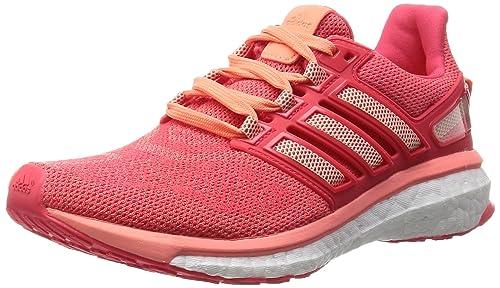 adidas Energy Boost 3 W Zapatillas de Deporte para Mujer