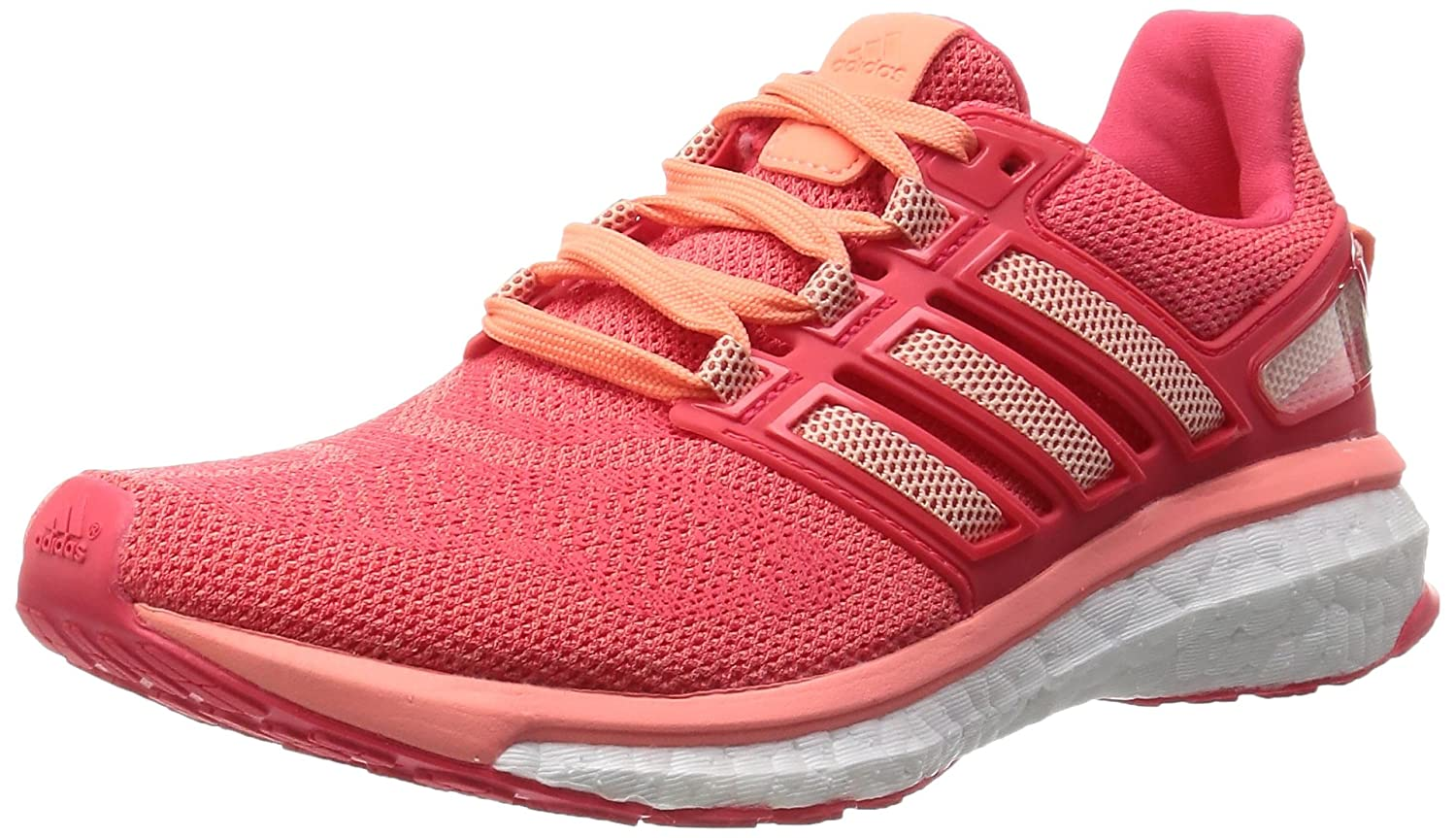 adidas climacool trainers womens