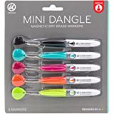 Amazon.com : U Brands Liquid Chalk Dry Erase Markers