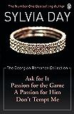 The Georgian Romance Collection