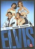 Kissin' Cousins (Dutch import)