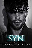Syn. (The Den Book 6)