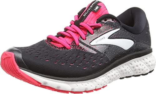 Glycerin 16 Running Shoes