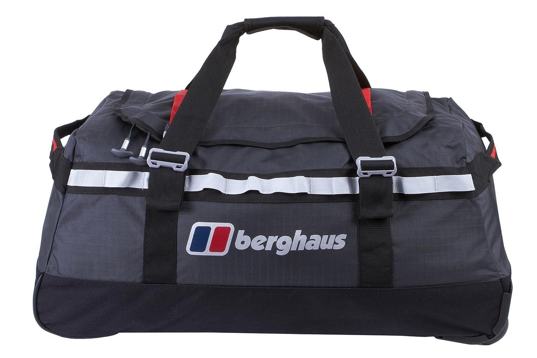 Berghaus Reisetasche MULE II Wheel HOLDALL