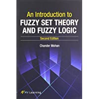 An Introduction to Fuzzy Set Theory and Fuzzy