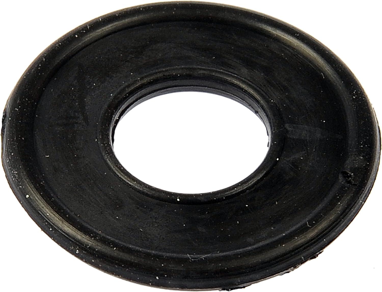 OEM Saturn Oil Drain Plug Gaskets 2