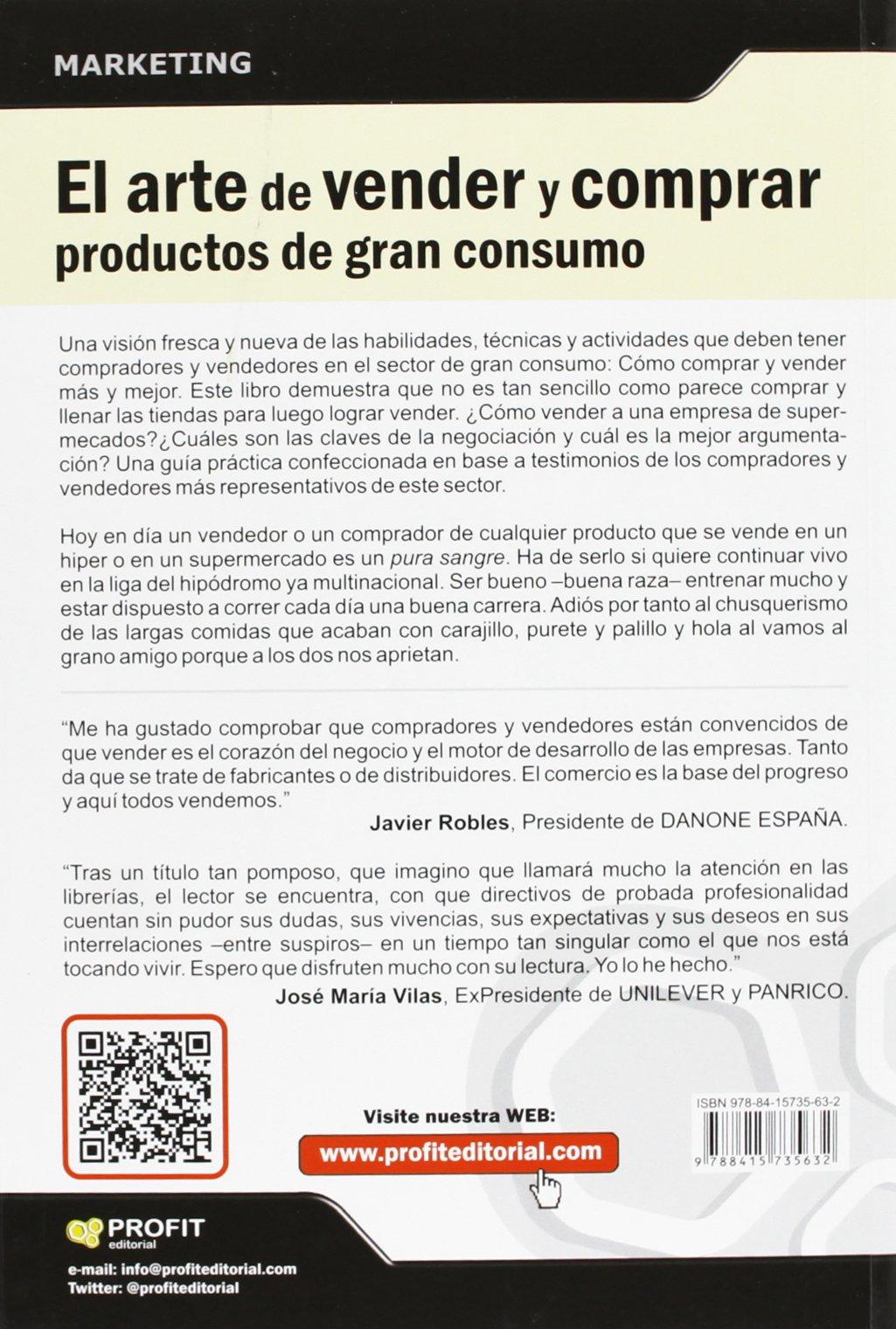 Ni Vendedores De Crecepelo Ni Compradores De Tres Al Cuarto: Amazon.es: Antonio Agustín Justribo, Sofia Delclaux Real de Ausa: Libros