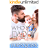 Who's the Daddy (Crescent Cove Book 3)