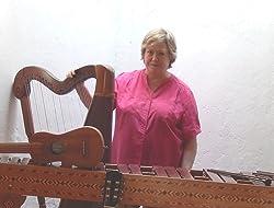 Linda Langner
