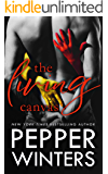 The Living Canvas (Master of Trickery Book 2)