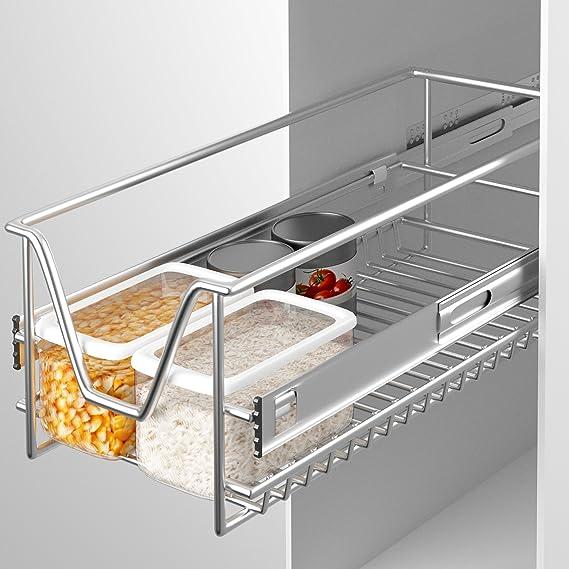 Ausgezeichnet Ikea Rationell Küchenschublade Teilern Zeitgenössisch ...