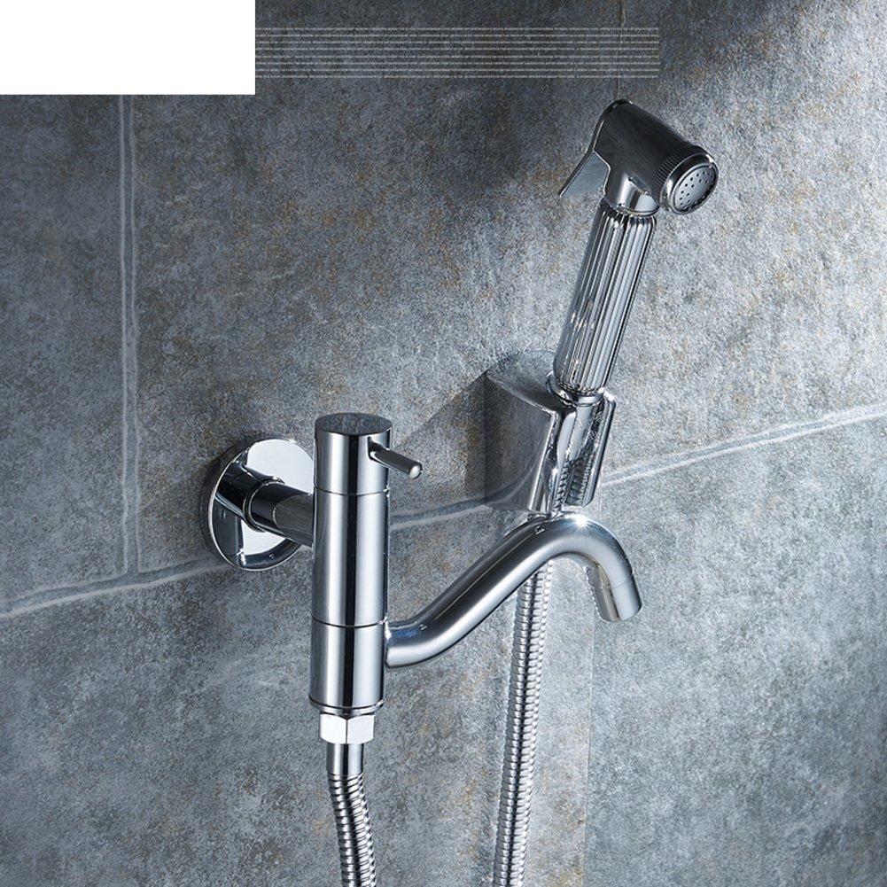 Old Fashioned Shower Head Sale Gallery Bathtub Ideas