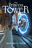The Princess in the Tower (Schooled in Magic Book 15)