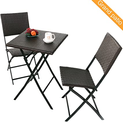 sale by ponti furniture chairs molteni chair l wicker f folding outdoor italy at id indoor seating for gio