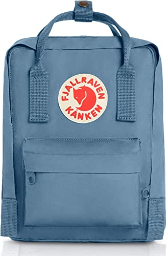 Fjallraven Men's K nken Mini