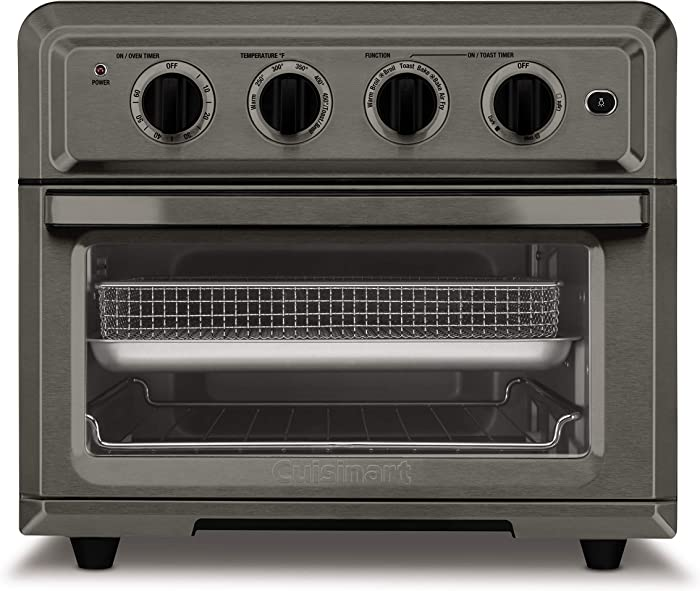 The Best Toaster Oven 3749